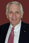Joseph Feitelberg