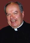 Msgr, Dennis Sheehan