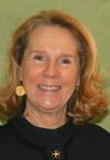 Kathleen Salisbury, DM Hospitaller