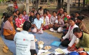 Natal Care Cambodia